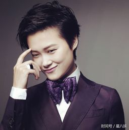 33岁李宇春至今没有男人敢追,背有隐情太辣眼