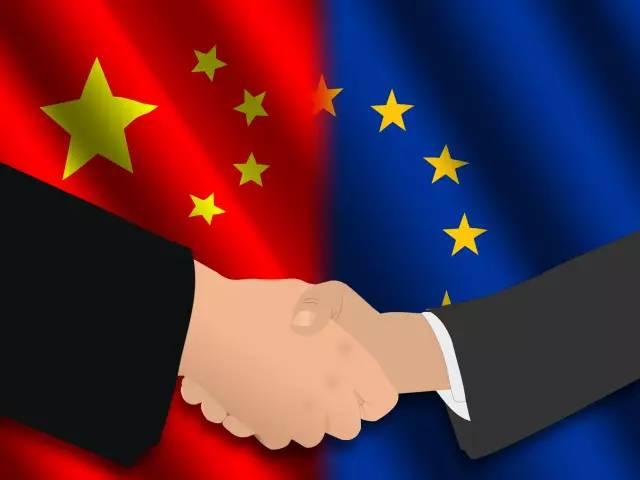 来自欧盟驻华大使馆、欧盟能源总司、中国国家能源局及中国、欧盟能源界的200余位代表参加了启动仪式.