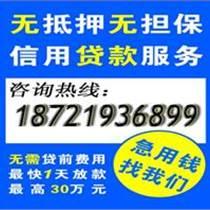 济南借贷(济南经营贷款)_1582人推荐