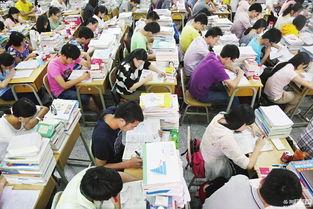 湖南高考改革方案9月1日前将会公布