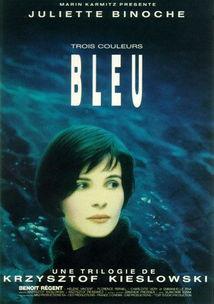 法国电影胖女孩