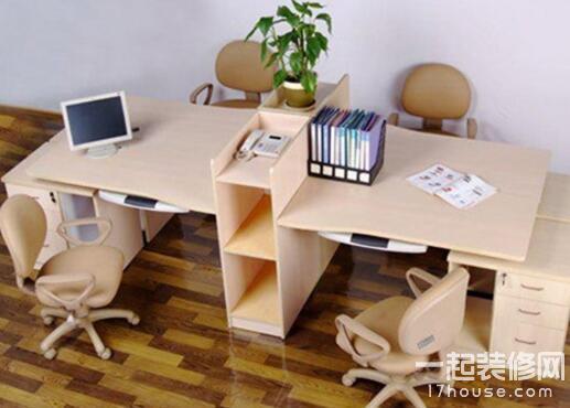 桌子和床的摆放风水都有哪些(办公室床的摆放风水禁忌有哪些)