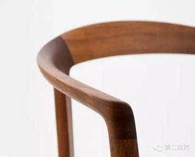 关于椅子的古诗词
