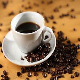 蓝山咖啡-西宁市城北区斯奇食品经营部