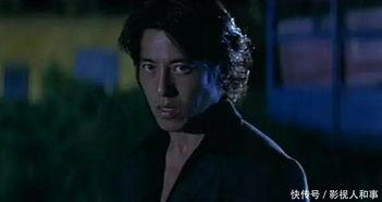 笑傲江湖七位演员现状,刘正风成了视帝,岳不群左冷禅去世