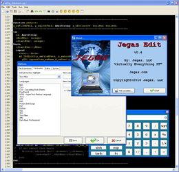 文字处理 应用软件 软件下载 新浪科技