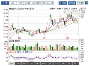 誰能幫我分析一下旗濱集團(601636)這支股票?