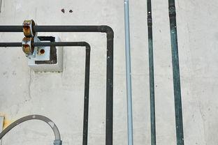 装修改水电包括哪些