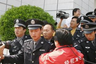 湖北杀妻冤案今日开庭重审佘祥林无罪释放