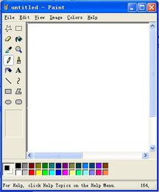 玩手机怎么画画_手机绘图画图软件