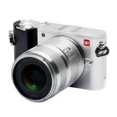 佳能微单相机哪款好(微单和单反相机的区别)
