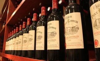 意大利红酒中文标签备案代理