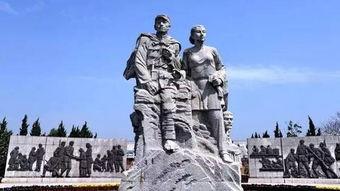 寻访苏州的抗战印记 这 七站 诉说着血与火的过往