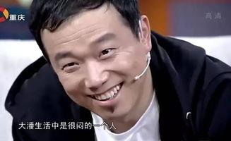 郭德纲徒弟岳云鹏喜剧人夺了冠,可我却只看到潘斌龙和崔志佳