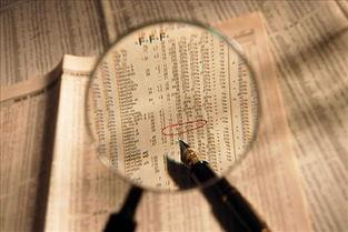 股票投资分析实验要求