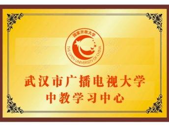 武汉提升学历的可靠机构,教育机构考证靠谱吗插图(1)