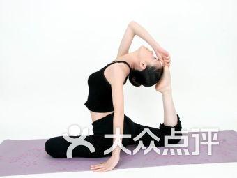 侯马瑜伽课的费用