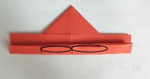 带翅膀的爱心的折法(怎样折带翅膀的心?)