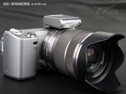 网购能省多少 最热门家用相机价格调查