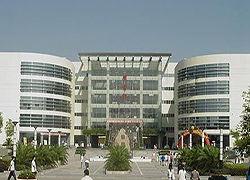 三峡大学管理类专业有哪些 学校大全