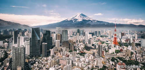 东京奥运官宣明年7月23日开幕
