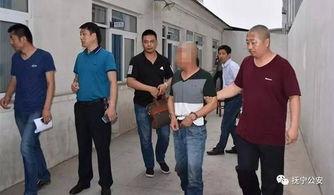 根据案件情况,抚宁警方立即搜集线索组织开展立案侦察。