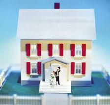 房产抵押贷款注意事项(7类房屋可能会被拒贷)