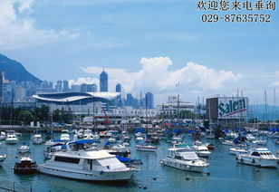 西安到香港澳门旅游景点查询 港澳直飞五日旅游线路安排