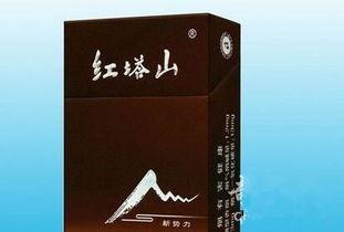 中国十大名烟排行榜(中国十大名茶有哪些,中国十大名茶排名及)