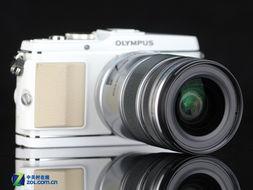奥林巴斯14-50镜头评测