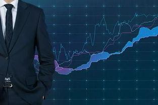 卖股票的时候是看自己卖掉的价格还是看主站那边的
