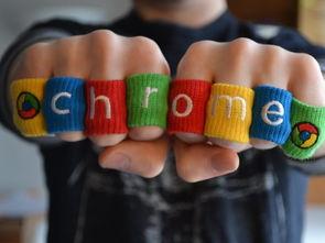 在谷歌CEO皮查伊手下工作是怎样的体验