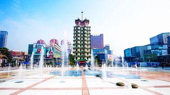 河南哪些城市最代表河南郑州开封洛阳还是驻马店郑州痛风风湿病医院