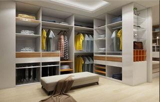 衣柜木材哪种便宜