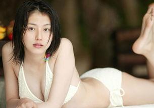 组图 日本著名足球教练幼女性爱丑闻曝光