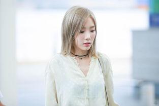 少女时代 金泰妍 taeyeon 壁纸