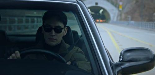 韩剧模范出租车在线观 ...