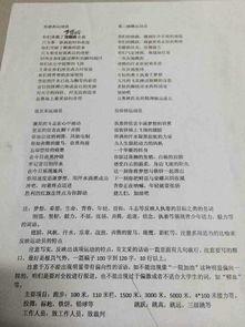 关于香港的新闻范文(关于香港的议论文)