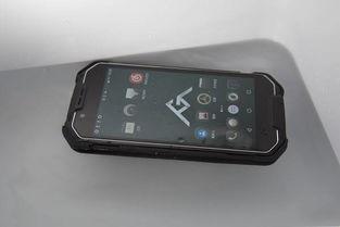 AGM X2手机怎么样 战狼2同款AGM X2手机评测