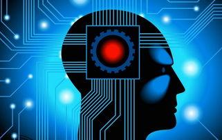 AI大时代 人工智能领域成安防必争之地