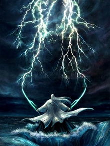 洛克王国大天使重生