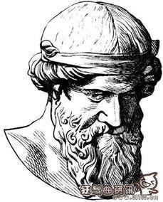 柏拉图是指的什么意思 柏拉图的理想国指的是什么