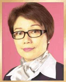 TVB演员大全 50年代1