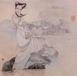 中国后妃百图 二 茶易有道 Powered by Discuz