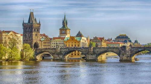 一步到位移民捷克,获得护照后有哪些优势