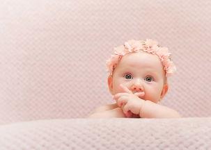 宝宝出生时辰五行,起名(给小孩看生辰八字起个名字)