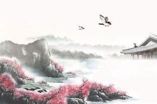 倪氏字辈起名,河南省有哪些辈分