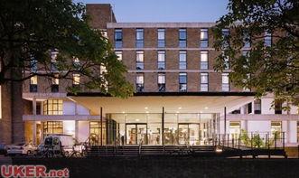 SWU学堂:[941]伯明翰大学入学要求