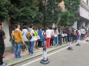 华南理工大学我院学生参加广东电视台财经郎眼节目录制