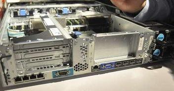 导致香港服务器IP被封有哪些原因